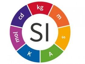 Международного бюро мер и весов