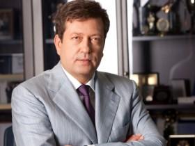 Игорь Литовченко