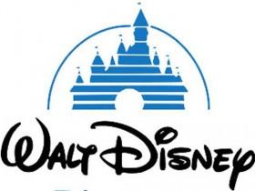 Брэнд Walt Disney