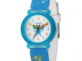 наручные часы для ребенка