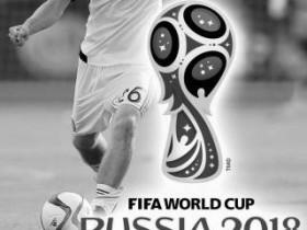чемпионата мира в России