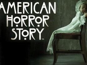 Американская история ужасов 8