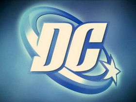 Киновселенная DC