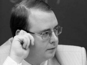 Андрей Мельковке