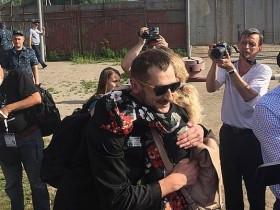 Брат Алексея Навального