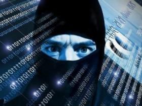 кибератака,Хакер,