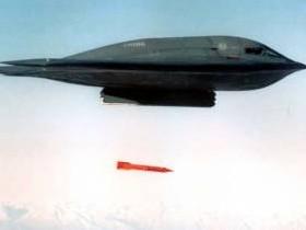 ядерная бомба B61-12