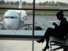 аэропорт,борисполь