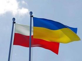 Украина,Польша
