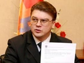 игорь,Жданов