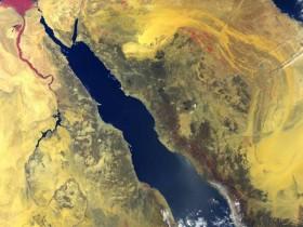 персидский,залив
