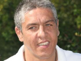 Сами Насери
