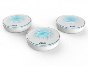 Беспроводная система Wi-Fi