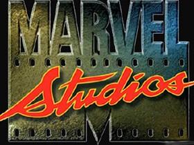 Marvel,Studios,