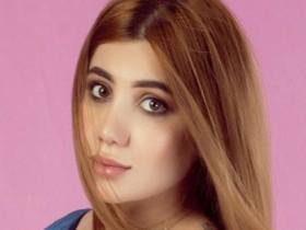 Мисс Багдад-2015