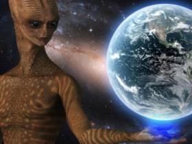 инопланетяны