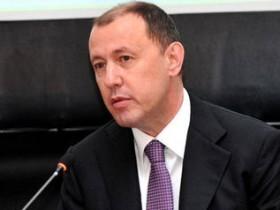 банкир Джахангир Гаджиев