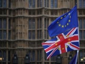 Британия ,Евросоюз