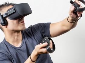 VR-шлемы