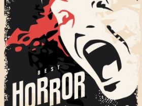 Best Horror Shorts