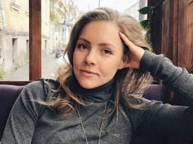 Алёна Шоптенко