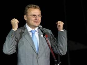 Андрей,Садовой