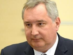 визит главы Роскосмоса