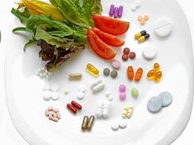 Лекарства и продукты, которые нельзя сочетать вместе