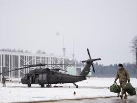 вертолетs