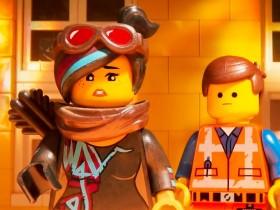 Lego.Фильм 2