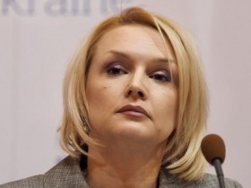 Екатерина Зеленко,