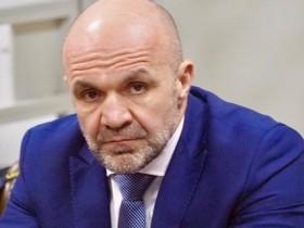 Владислава Мангера