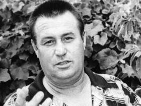 Виталий Хмельницкий