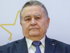 Евген Марчук