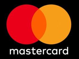 MasterСard