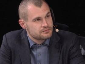 Виталий Опанасенко