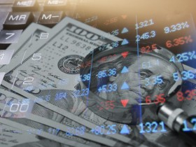 выплаты акции