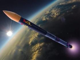 ракета Momo-3