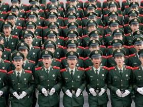 армия будущего