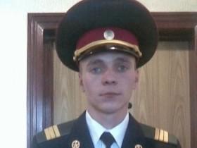 Александр Пузиков