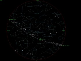 60 спутников