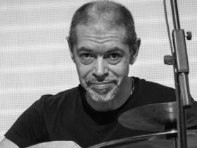 Сергей Остроумов