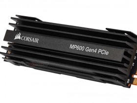 MP600 M.2