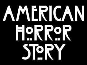 Американская история ужасов