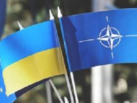ПА НАТО