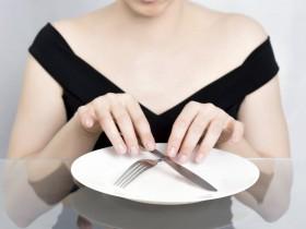 польза лечебного голодания