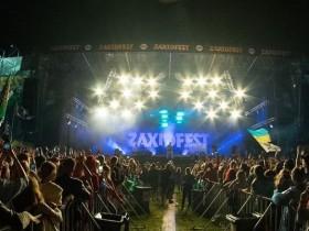 Zaxidfest 2019