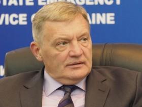 Юрий  Гримчак