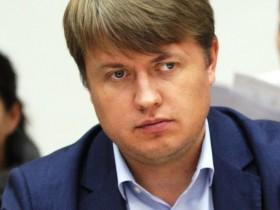 Андрей Герус.