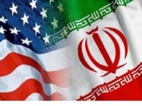 диалог с Ираном